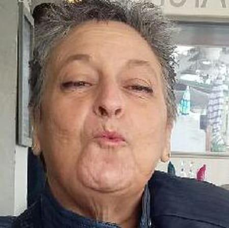 Patricia Mancuso