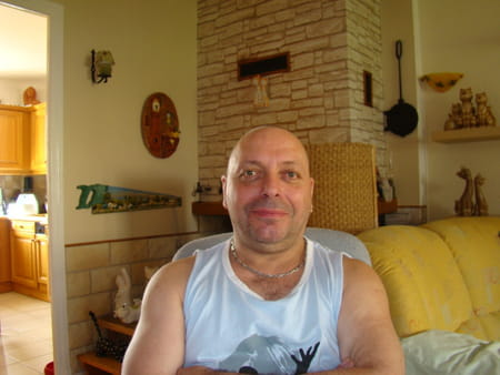 Denis Gammaitoni