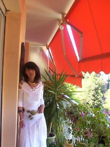 Jaclyn Carbonel- Villedieu