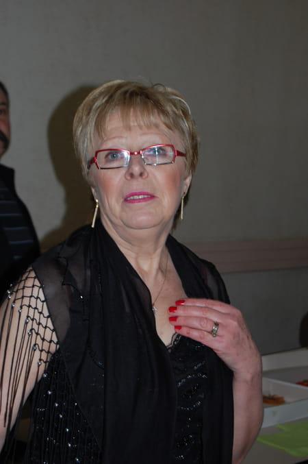Michele Legrand