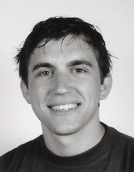 Sylvain Condaminas