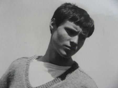 Vianney Klein