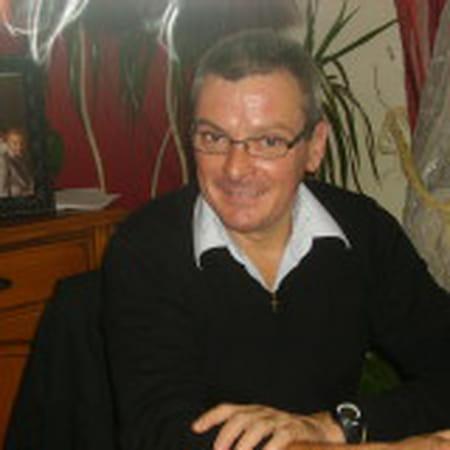 Gerard Thulliez