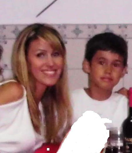 Iolanda Pinto  Lopes