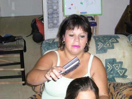Patricia Grandi
