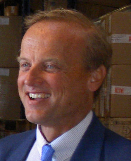 Jacques Parlebas