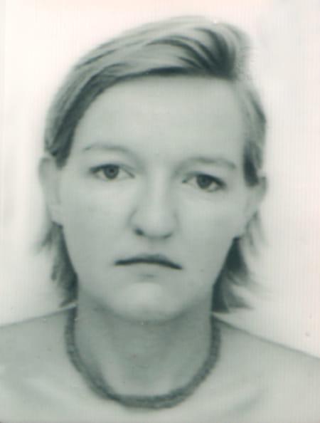 Aude Duchene