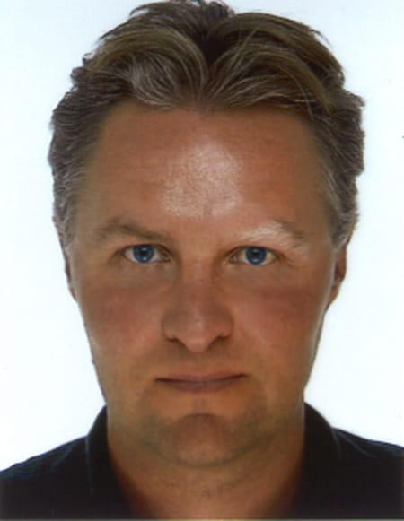 David Leleu