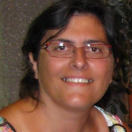 Nathalie Alazar