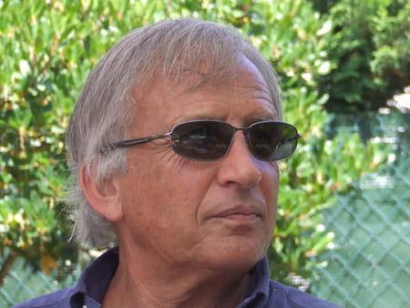 Remy Leclaire