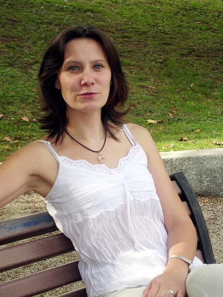 Estelle Bergerot