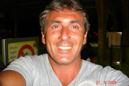 Bruno Tedeschi