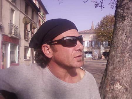 José Vasques