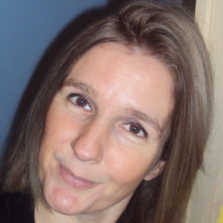 Aurelia Paget