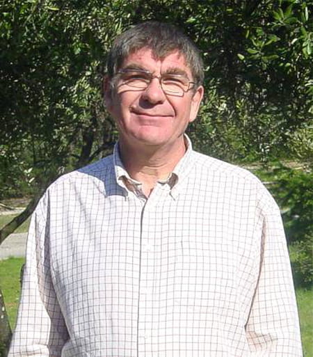 Max Derouen