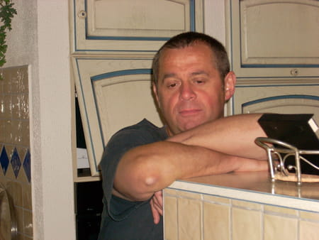 Gilles Hermet