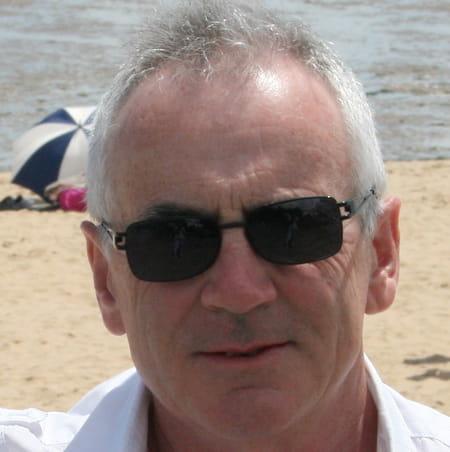 Michel Sadol