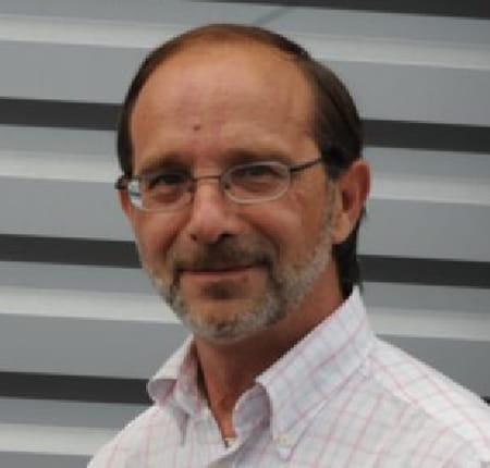 Yves Seyres
