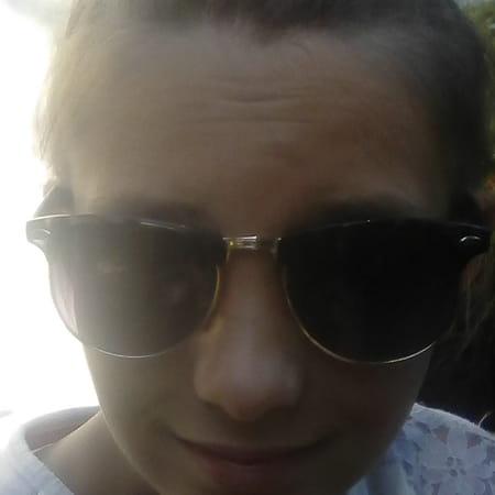 Alexandra Roussel