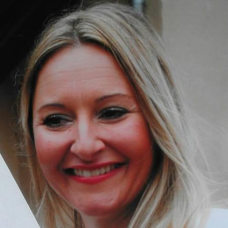 Myriam Witte