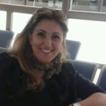 Mounira Ksibi