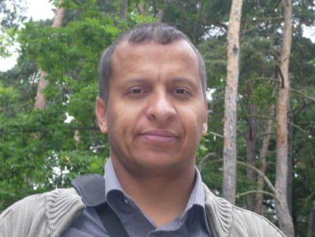 Raphaël Maville