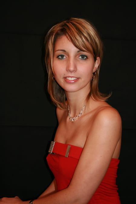Sandra Guillaume