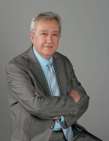 Jean  Pierre July