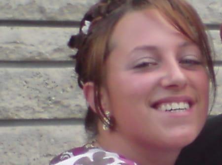 Charlene Maillard