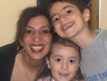 Leila Maiorano