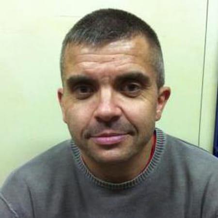 Laurent Pauly