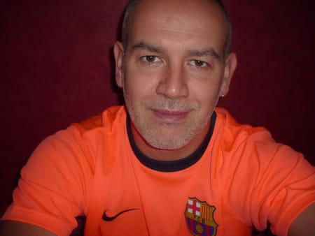Denis Perrin