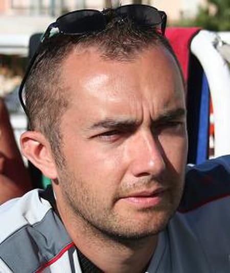 Alexandre Haezebaert
