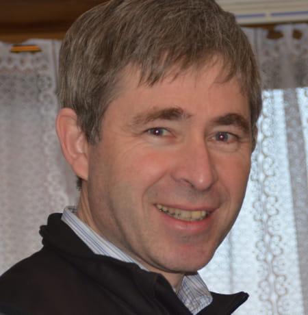 Michel Sence