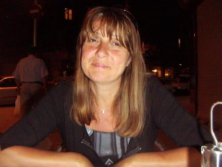 Brigitte Fardella