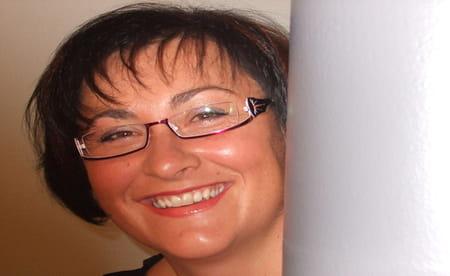Christelle Henaff