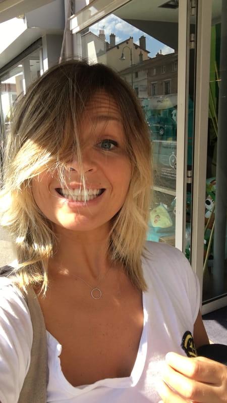 Marion Grimaldi