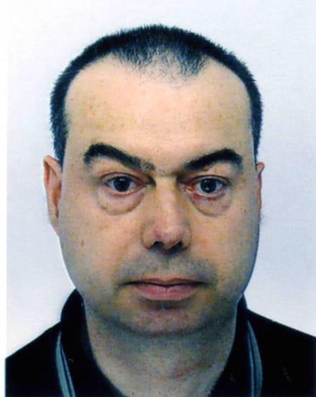 Jacques Lescuyer