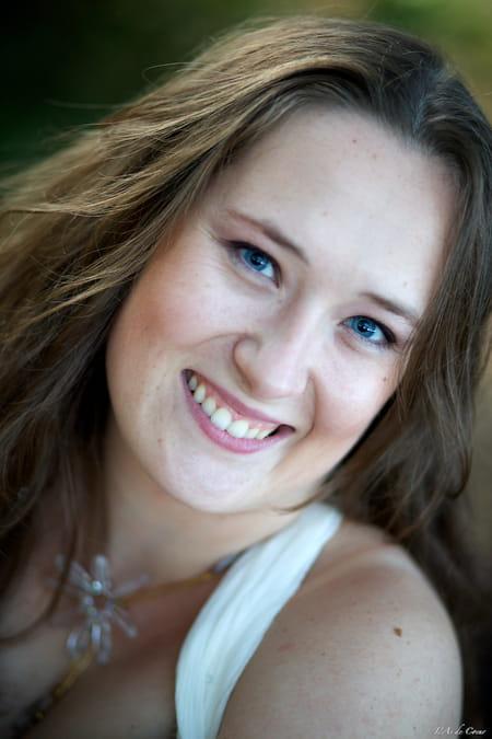 Christelle Mathorel