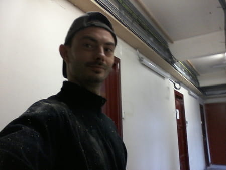 Mickael Mendez