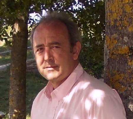 Raphaël Cortes