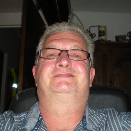 Guy Burstert