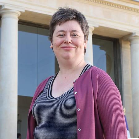 Anne Stassen