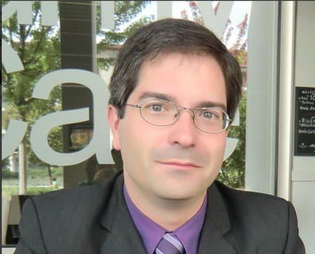 Fabian Berges