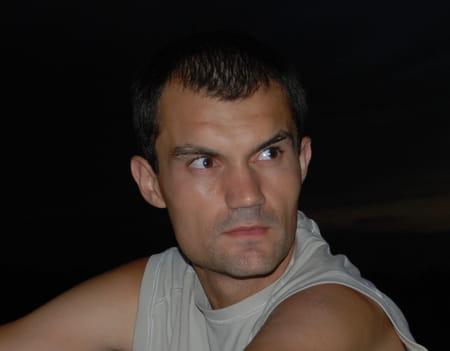 Sébastien Lerici