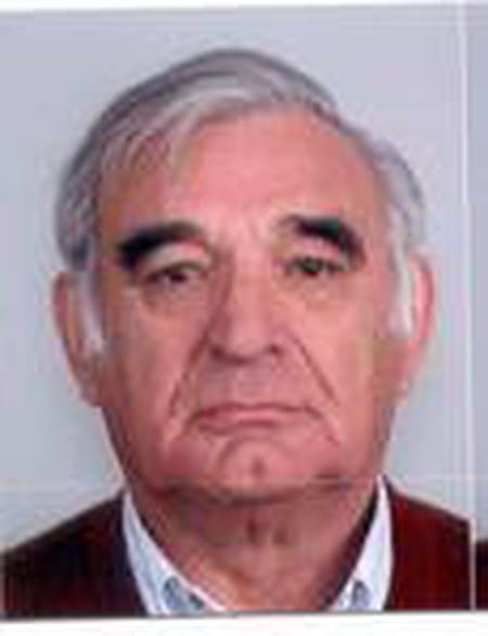 Guy  Andre  Marie Grall
