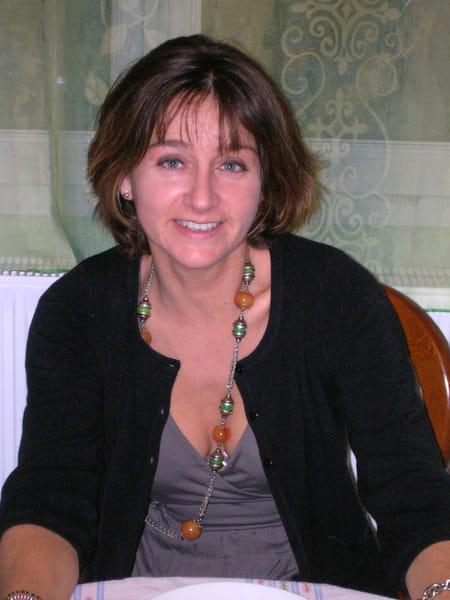 Delphine Riviere