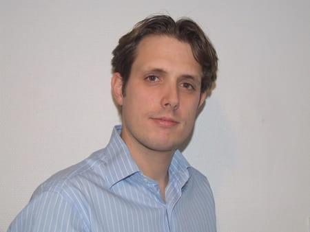 Arnaud Barboyon