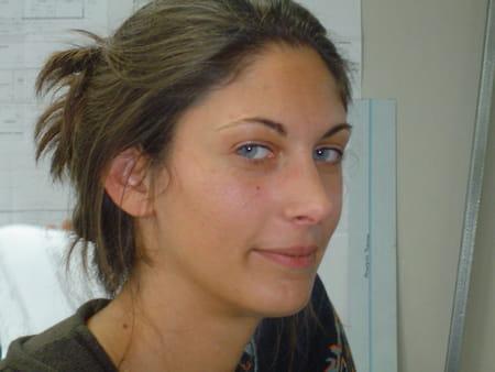 Myriam Briand