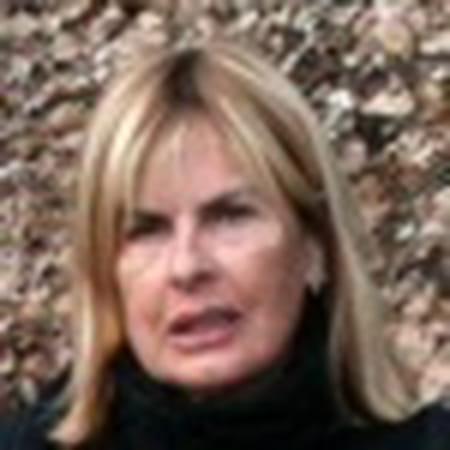Marie- Pierre Rolland